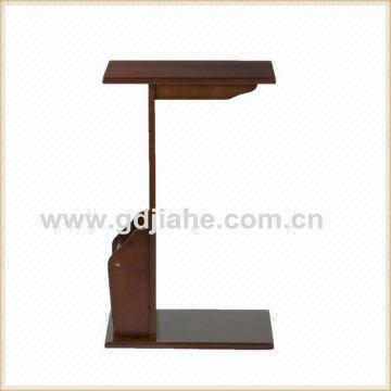 Omax Laptop Table China Omax Laptop Table