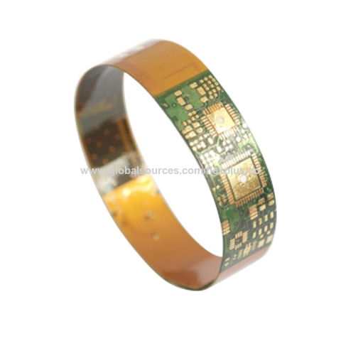China Flex prototype pcb,Flexible circuit,FPCB,Flex PCB from