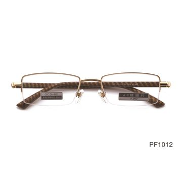 841ea816ee0 ... China Cheap New Style Reading Glasses for Presbyopic ...