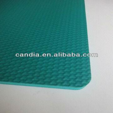 Judo mat, judo floor mat, tatami mat for martial art use