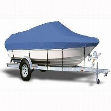 Boat Cover Marine Cover Dinghy Covers Global Sources