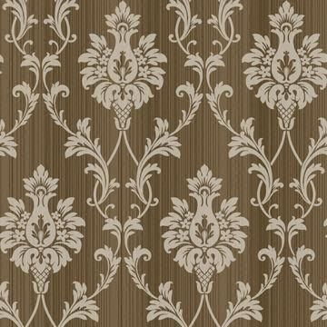 China Wallpaper 90124 1 Is Supplied By Manufacturers Producers Suppliers On Global Sources APICI Taizhou Libang Industry Trade Co