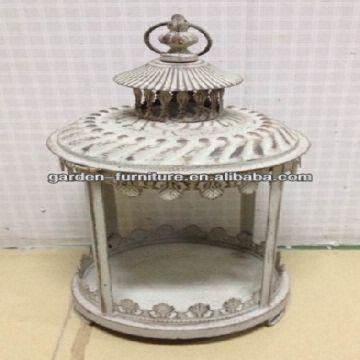 Iron Floor Standing Lanterns Metal Candle Holders Global Sources