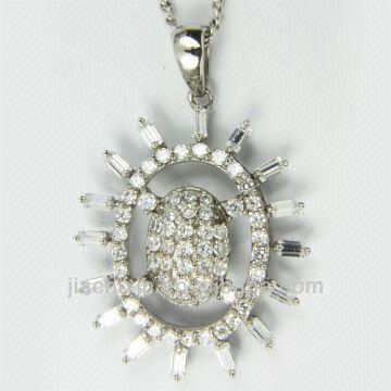 Wholesale druzy pendant with diamonds druzy pendant custom pendant china wholesale druzy pendant with diamonds druzy pendant custom pendant energy pendant delivery on tim mozeypictures Gallery