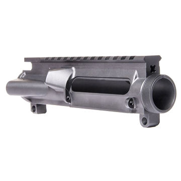 AR15 A3 Upper Receiver | Global Sources