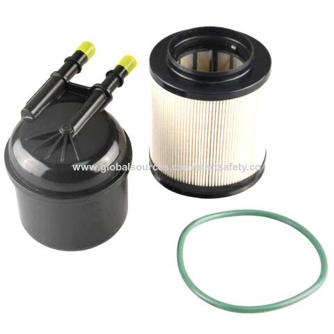 china diesel fuel filter for ford oem bc3z9n184b motorcraft diesel filter  fd4615