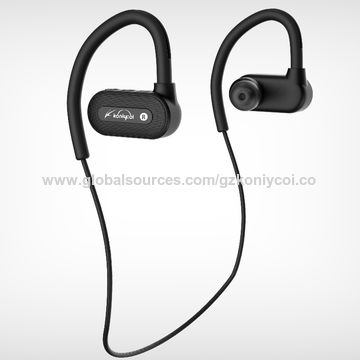 China Koniycoi Sk1 Wireless Earphone Factory Price Special Design Bluetooth Earphone Heavy Bass Bt Headset On Global Sources