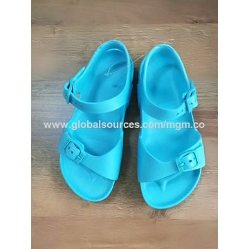 cd5e58960c7c China baby sandal from Fuzhou Trading Company  Fuzhou MGM ...