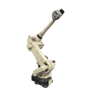 Winful Industrial Stacking Robotic Arm/ Industrial Robot