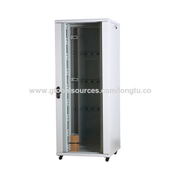 Outdoor network cabinet China Outdoor network cabinet  sc 1 st  Global Sources & China Outdoor network cabinet on Global Sources