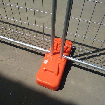 China Perimeter Temporary Fence Australia Standard