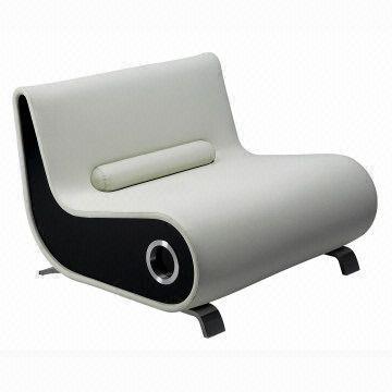 lounge sofa dolphin sofa leather sofa hotel sofa lobby sofa