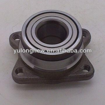 auto parts rear wheel hub bearing for MITSUBISHI with KOYO