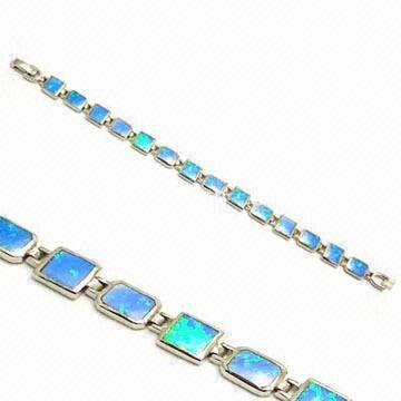 Opal Bracelets China