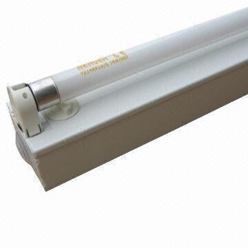 T5 Fluorescent Lamp Holder Hong Kong SAR T5 Fluorescent Lamp Holder