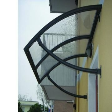 ... China DIY Awning Door Shade Door Awning Door Canopy PC