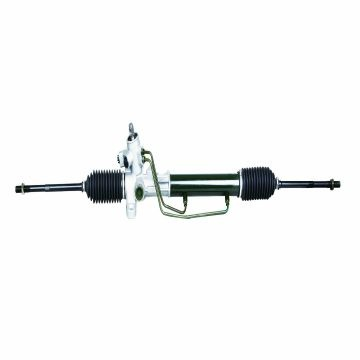 China Rack And Pinion Hydraulic Steering Gear Volkswagen Golf Jetta 3