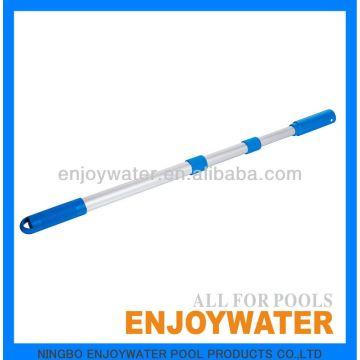 Telescopic Poles - Aluminum swimming pool telescopic handle | Global ...