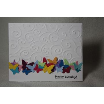 Happy birthday handmade greeting card global sources happy birthday handmade greeting card sri lanka happy birthday handmade greeting card m4hsunfo