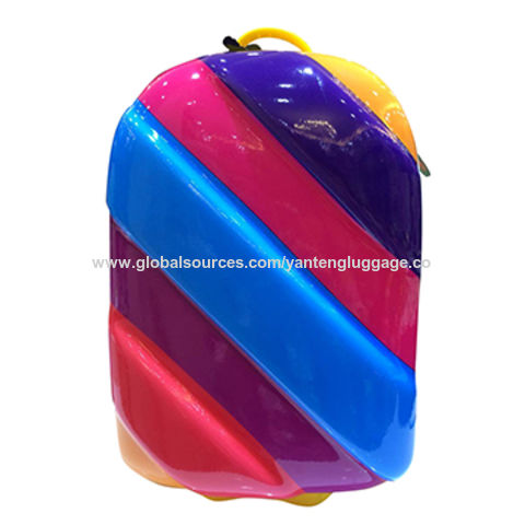Kids Travel Bag China
