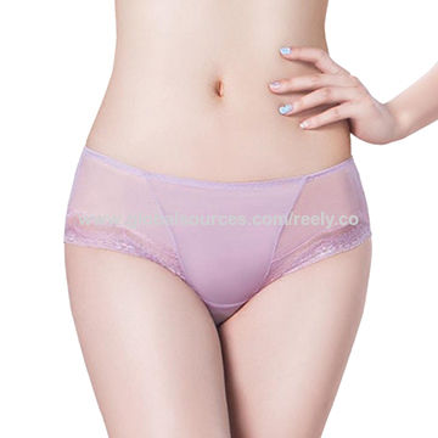 Tumblr Women Panties Photos