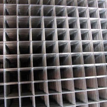 Welded wire mesh panel, galvanized welded wire mesh rolls, chicken ...