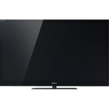 Sony BRAVIA KDL-55NX720 HDTV Drivers for Windows Download