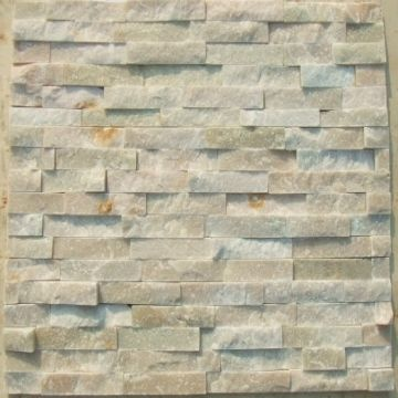 China Natural Slate Stone Wall Cladding Panel Veneer Culture Stone ...