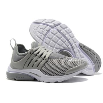 sports shoes f8a7b 3c13f China Wholesale Air Presto Cortez 2017 sports shoes light running shoes Men  and women shoes