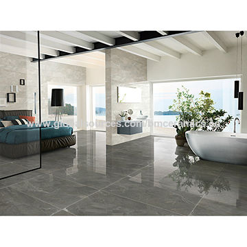 Marble Floor Tiles China Marble Floor Tiles Marble Floor Tiles 2018 Fashion  Design ...