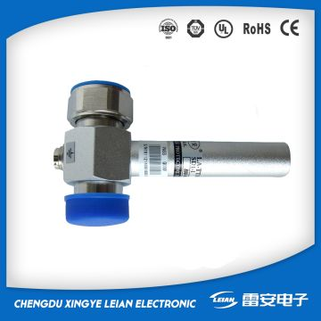 IP 65 800~960MHZ antenna feeder coaxial cables rf
