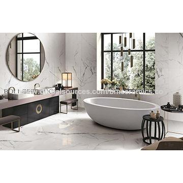 Bathroom Floor Ceramic China