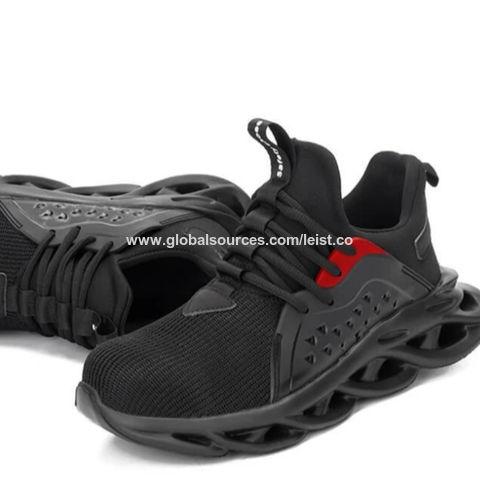ChinaSummer Breathable Jogger Safety