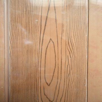 Supply An Outdoor Pvc Wood Floor Plate Outdoor Plastics Floor Plate