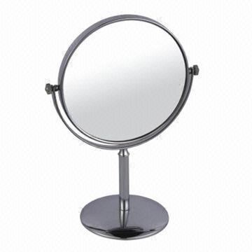 Makeup Mirror China