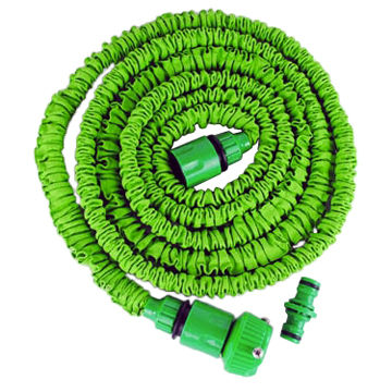 Pocket Hose China Pocket Hose