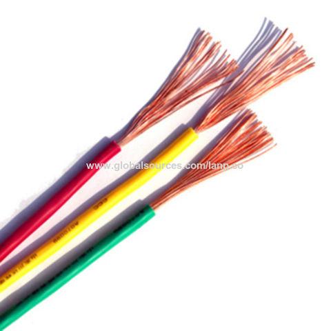China Coated copper wire from Shenzhen Manufacturer: Shenzhen Lanp ...