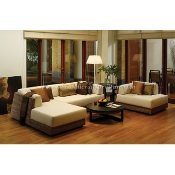 Tremendous Water Hyacinth Sofa Sets Global Sources Ncnpc Chair Design For Home Ncnpcorg