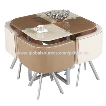 Related Products From Verified Suppliers Previous Dining Table Set