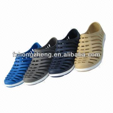 30a9f104f0547 Summer Breathable Men s Kito Sandals China Summer Breathable Men s Kito  Sandals