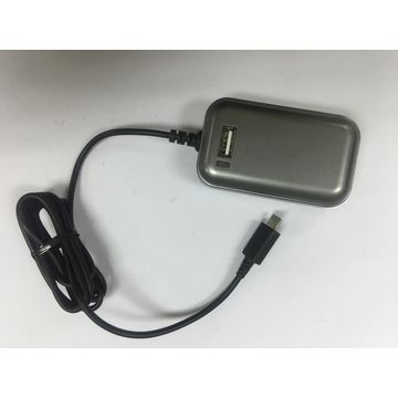 China Switching adapter, 5V1.5A, micro USB, can adapt to any adapters, long time to use, efficient