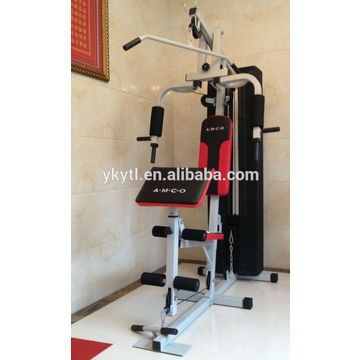 Home gym fitness exercise equipment indoor gym trainer ytl