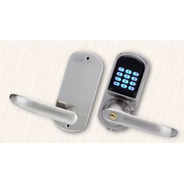 Architectural Door Hardware Keyless Digital China