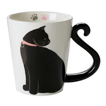 332072a6762 China Ceramic Cup for Cat Lovers from Xiamen Wholesaler: Xiamen Yoyo ...
