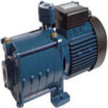 Centrifugal Pumps/Irrigation and Industrial Pumps/Electric