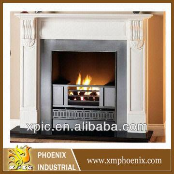 Awesome Elegant Electric Fireplace Stone Mantel Indoor Fireplace Download Free Architecture Designs Rallybritishbridgeorg
