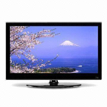 Lovely ... China 20 Inch LCD TV