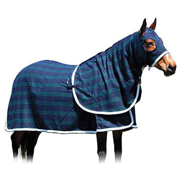 India Horse Rug Pfl733 1847 Is Supplied By Manufacturers Producers Suppliers On Global Sources Ofpfl8800 Orange Equestrian 10 15 100