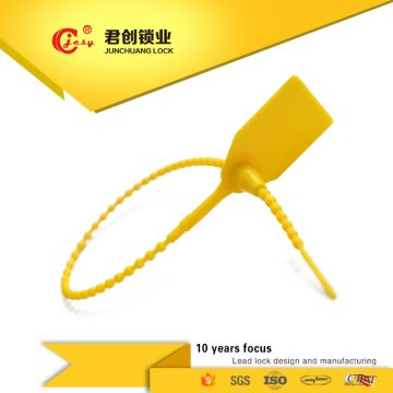 3d011e8b14d6 China Low price pull tight security plastic seals adjustable plastic seal