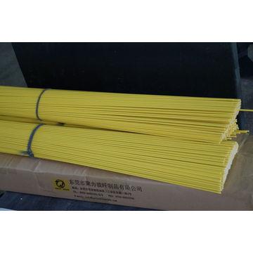 ... China Flexible fiberglass/carbon fiber folding tent poles ...  sc 1 st  Dongguan Juli FRP Products Co. Ltd - Global Sources & China Folding tent pole from Dongguan Wholesaler: Dongguan Juli ...